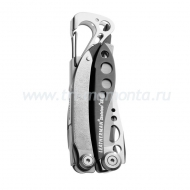 Мультитул Leatherman Skeletool SX