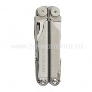 Мультитул Leatherman Wave Gift